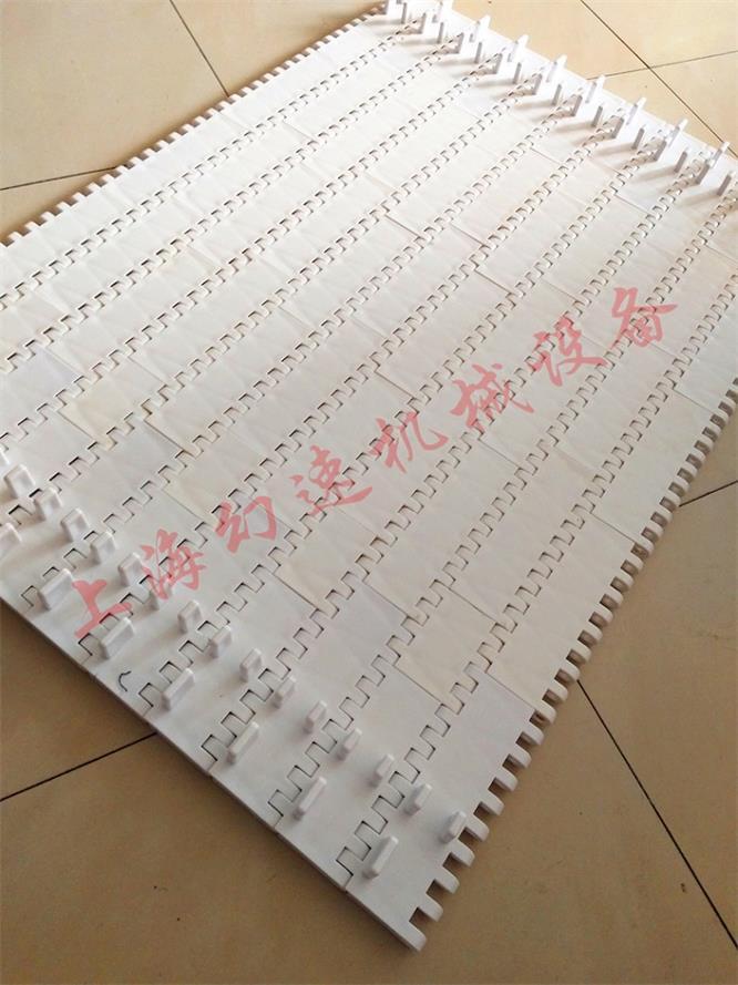 肉联设备专用塑料网带