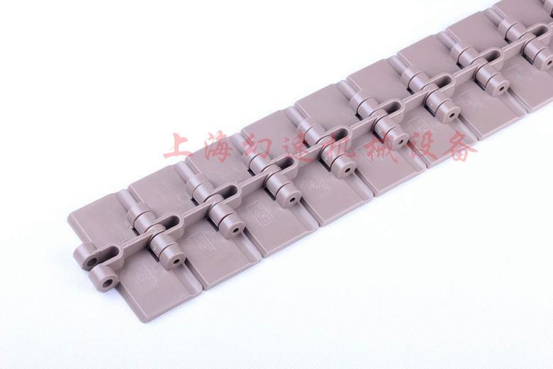 820-K325塑料链板